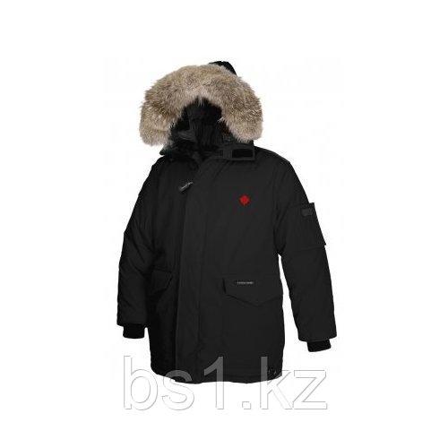 Пуховик Canada Goose Heli-arctic parka