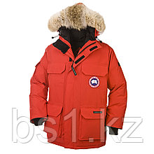 Пуховик Canada Goose Expedition parka