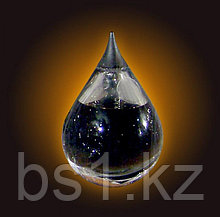 Поставка жидкого газа, нефти и нефтепродуктов