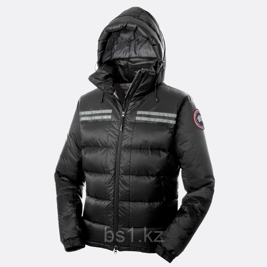 Пуховик Canada Goose Summit jacket