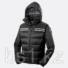 Пуховик Canada Goose Summit jacket