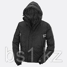 Пуховик Canada Goose Mountaineer jacket