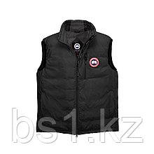 Пуховик Canada Goose Lodge vest
