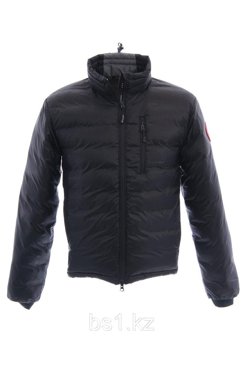 Пуховик Canada Goose Lodge jacket