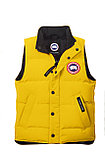 Пуховик Canada goose Vanier vest, фото 3
