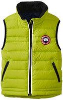 Пуховик Canada goose Bobcat vest