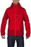 Куртка West Comb Apoc jacket