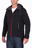 Куртка West Comb Arcane hoody, фото 2