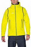 Куртка West Comb Arcane hoody, фото 4