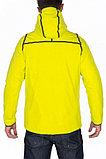 Куртка West Comb Arcane hoody, фото 6