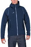 Куртка West Comb Arcane hoody, фото 7