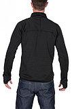 Куртка West Comb Boreal top, фото 3