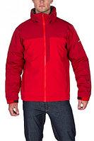 Куртка West Comb Chrome jacket