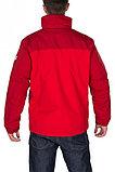 Куртка West Comb Chrome jacket, фото 3