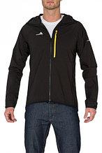 Куртка West Comb Crest hoody