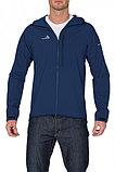 Куртка West Comb Crest hoody, фото 2