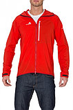 Куртка West Comb Crest hoody, фото 3