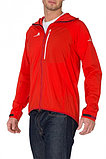 Куртка West Comb Crest hoody, фото 4
