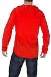 Куртка West Comb Crest hoody, фото 5