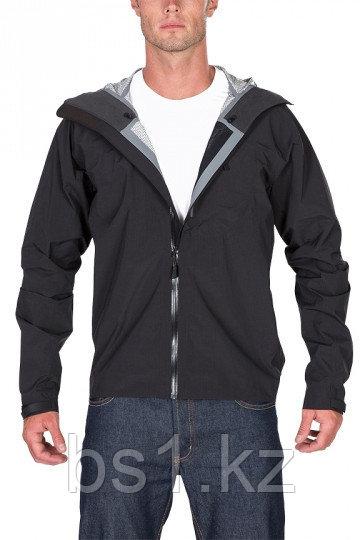 Куртка West Comb Focus lt hoody