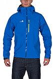 Куртка West Comb Focus lt hoody, фото 3