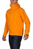 Куртка West Comb Focus lt hoody, фото 5