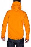 Куртка West Comb Focus lt hoody, фото 6