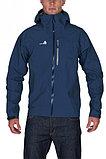 Куртка West Comb Focus lt hoody, фото 7