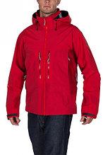 Куртка West Comb Revenant jacket
