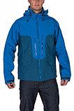 Куртка West Comb Revenant jacket, фото 2