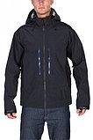 Куртка West Comb Revenant jacket, фото 3