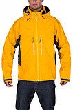 Куртка West Comb Revenant jacket, фото 4