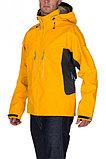 Куртка West Comb Revenant jacket, фото 5