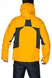 Куртка West Comb Revenant jacket, фото 6
