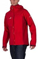 Куртка West Comb Shift lt hoody