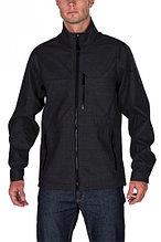 Куртка West Comb Soho jacket