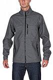 Куртка West Comb Soho jacket, фото 2