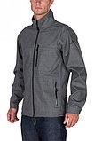 Куртка West Comb Soho jacket, фото 3