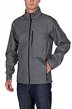 Куртка West Comb Soho jacket, фото 4