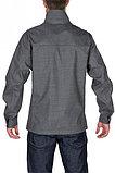 Куртка West Comb Soho jacket, фото 5