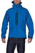 Куртка West Comb Switch hoody