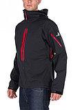 Куртка West Comb Switch hoody, фото 2