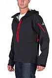 Куртка West Comb Switch hoody, фото 3