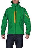 Куртка West Comb Switch hoody, фото 5