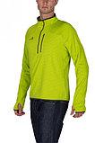 Куртка West Comb Boreal Top, фото 4