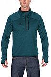 Куртка West Comb Boreal Top, фото 5
