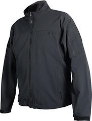 Куртка Sport Vertx