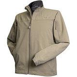Куртка Sport Vertx, фото 2