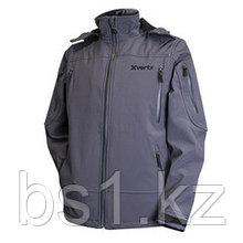 Куртка OPS Shell Vertx