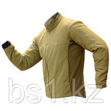 Куртка Integrity Vertx